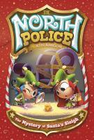 The Mystery of Santa's Sleigh
