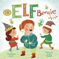 The Elf Boogie