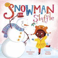 The Snowman Shuffle