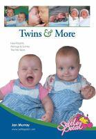 Twins & More