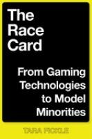 The Race Card