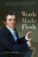 Words Made Flesh