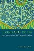 Living Out Islam