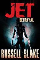 Jet II