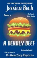 A Deadly Beef