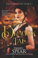 The Dragon Fae