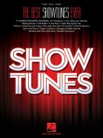 The Best Showtunes Ever