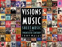 Visions of Music