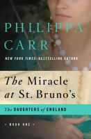 Miracle at St. Bruno's