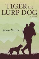Tiger, the Lurp Dog