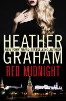 Red Midnight
