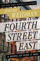Fourth Street East