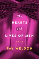 Hearts and Lives of Men