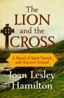 The Lion And The Cross