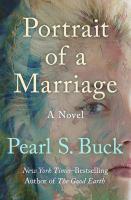 Portrait of A Marriage