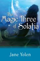 Magic Three of Solatia