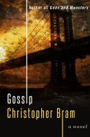 Gossip A Novel