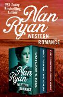 Nan Ryan, Western Romance