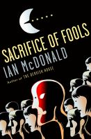 Sacrifice of Fools