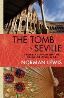 The Tomb in Seville