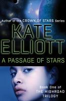 Passage of Stars