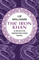 The Iron Khan