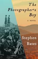 Photographer's Boy