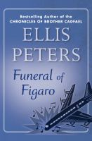 Funeral Of Figaro