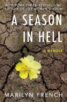 A Season in Hell