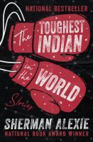 Toughest Indian in the World