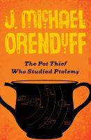 Pot Thief Who Studied Ptolemy