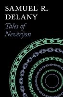 Tales of Nevaereyon