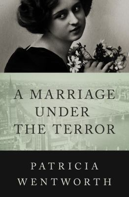 Cover image for A Marriage Under the Terror