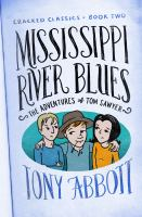Mississippi River Blues