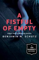 A Fistful of Empty