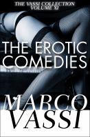 The Erotic Comedies