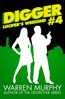 Lucifer's Weekend
