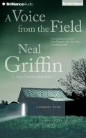 A Voice From the Field(Unabridged,CDs)