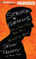 Struck by Genius