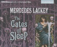 The Gates of Sleep
