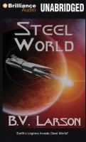 Steel World