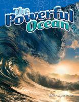 The Powerful Ocean