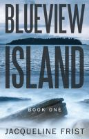 Blueview Island