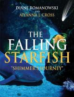 The Falling Starfish