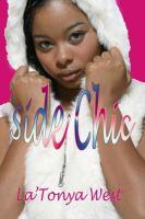 Side Chic