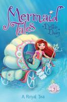 Mermaid Tales