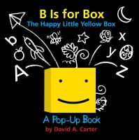 B Is for Box