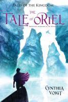 Tale of Oriel