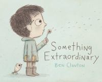 Something Extraordinary