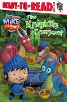 The Knightly Campout